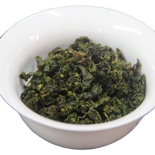 Wholesale milk oolong tea slimming tea Taiwan Alishan milk oolong tea - 4uTea   4uTea.com