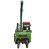 corn picker for sale/Best Price Of Rice/Wheat/Corn forage combine harvester