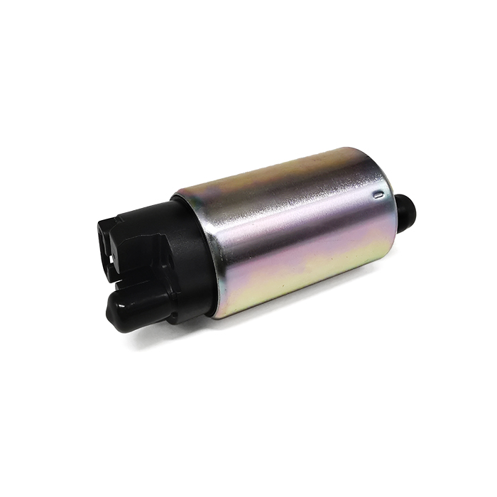Electric Fuel pump 23220-0M050 (3-2).jpg