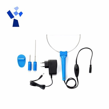 Hot Sale Professional Blue Handle Electric Styrofoam Cutter