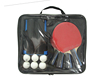 /product-detail/loki-factory-wholesale-ping-pong-paddle-set-best-price-customized-table-tennis-racket-with-net-62510998330.html