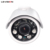 LS VISION Very Cheap Outdoor H.265  HD P2P IR 30M Varifocal Lens 2.8-12mm Onvif POE Security Bullet Camera