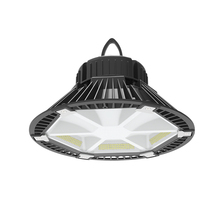Industrie Beleuchtung Lampe 150lm/w Ufo Highbay 60W 100W <span class=keywords><strong>150W</strong></span> 200W anti-glare Led hohe Bucht lichter
