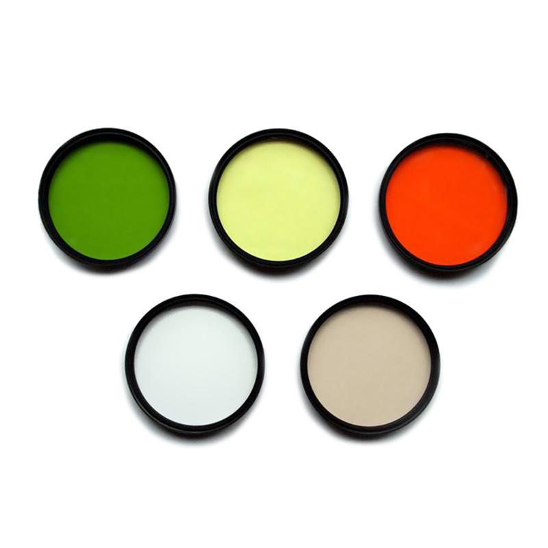Customized Narrow Bandpass Filter Optical Window Filter Infrared Filter