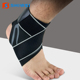 SHIWEI-HH014#Popular Ankle Support Adjustable Ankle straps wraps