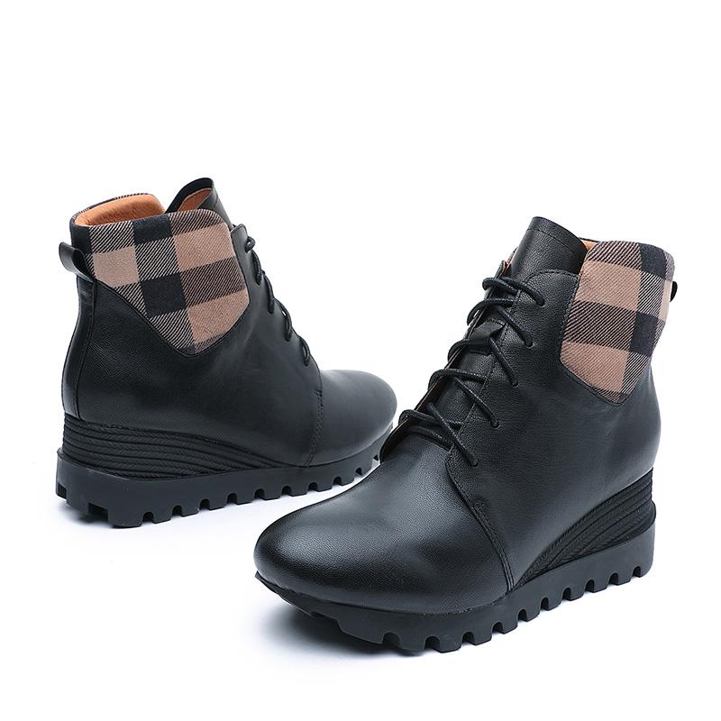 bottes Grossiste les et chaussures femmes meilleurs Acheter ARcL35jq4