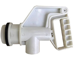 New 2 Inch Faucet-8-195