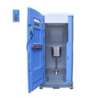 Container Mobile Toilet Container WC Mobile Toilets Outdoor Mobile Portable Toilet Prefab Container Public