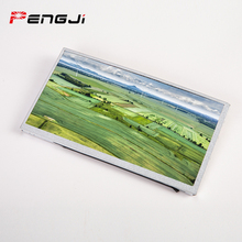 6,2 zoll <span class=keywords><strong>TFT</strong></span> LCD für Auto multimedia/Navigation (PJ6201H01-57H40P500)