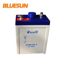 Promotion 12v 3000ah Batterie, Acheter des 12v 3000ah