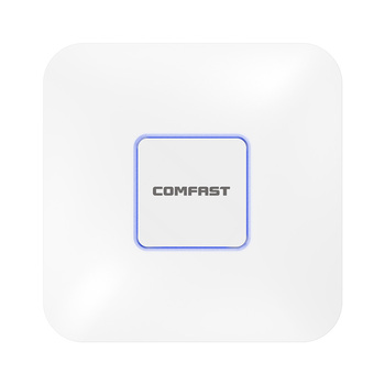 COMFAST New Product 1200 Mbps 80211ac 2.4GHz/5.8Ghz Wifi Access Point Wireless Aruba Access Point CF-E355