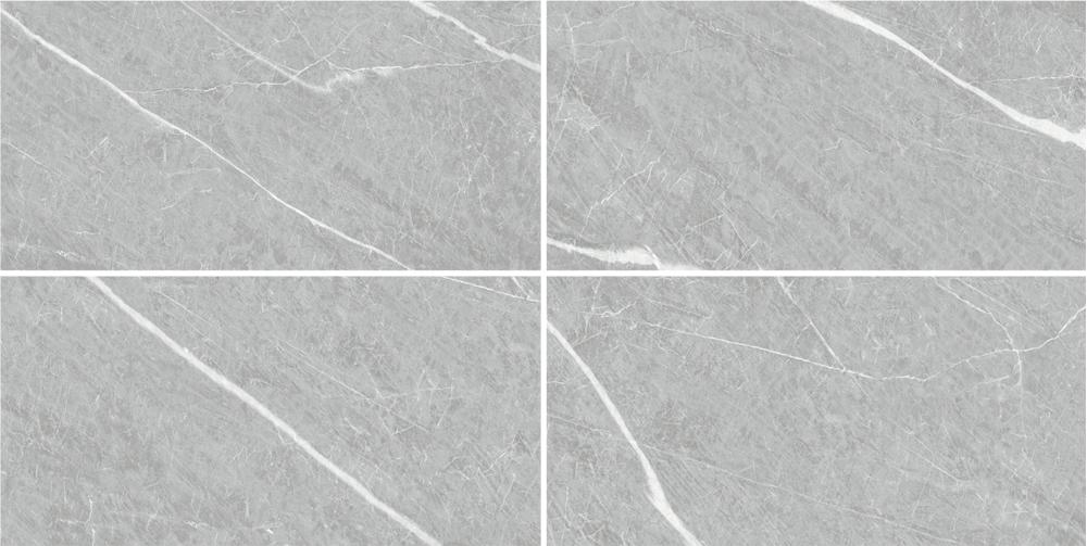 Cheap tile floors,polished glazed tiles and marbles,marble tile flooring