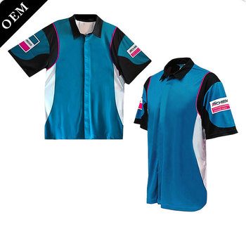 9300 Koleksi Ide Desain Baju Jersey Balap Polos Gratis Terbaru Unduh Gratis