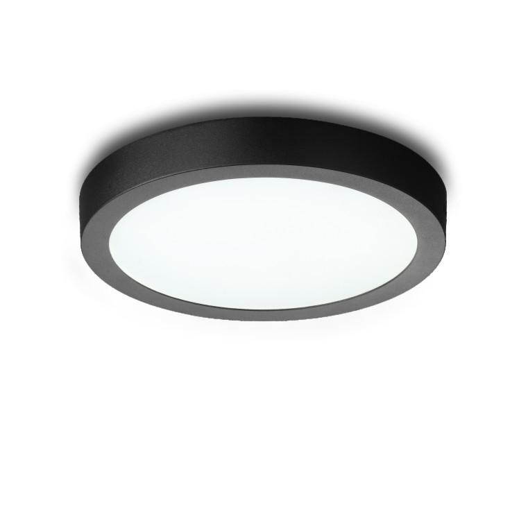 24w round led ceiling light