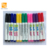 Cake Decoration Edible Marker Pen for Kids