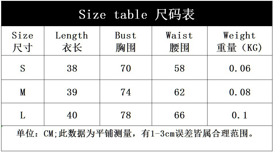 White spaghetti ribbed knitting halter short stretchy slim casual camisole tank crops tops vest sleeveless t shirt fitness women