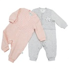 Comfortable Infant Clothing Romper Baby Clothes For Spring And Autumn
