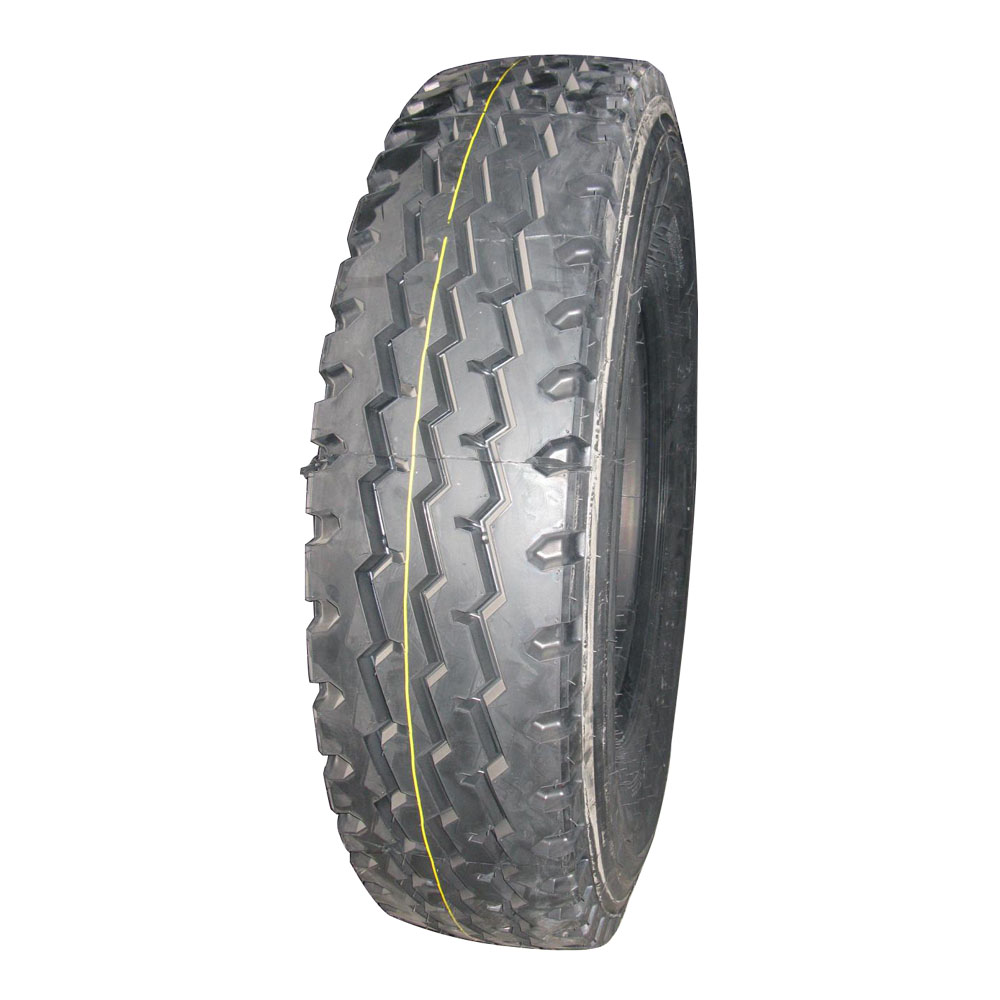 Good quality cheap price chinese made brand new tires 11.00r20