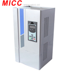 MICC electromagnetic induction heating equipment for forging