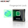Iron Black(Fingerprint)&(Bluetooth-available customized)