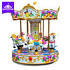 /product-detail/miniature-carousel-horses-for-sale-62438030776.html