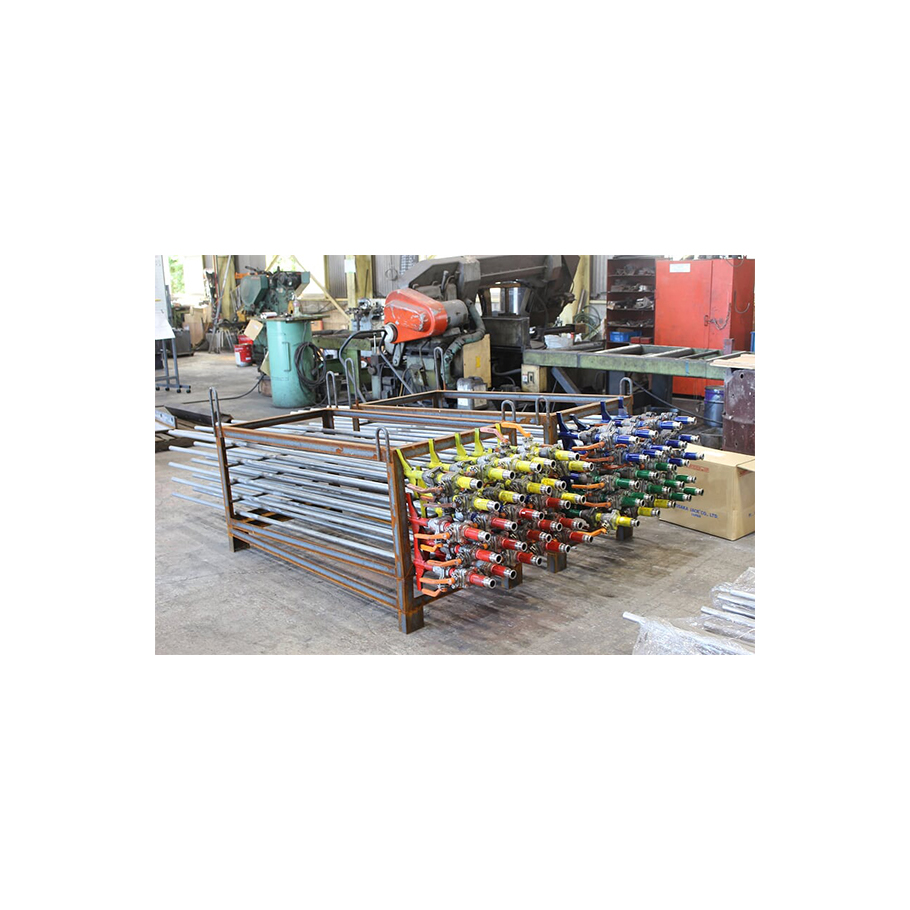 Higher durability seamless stainless steel pipe tube price in Japan