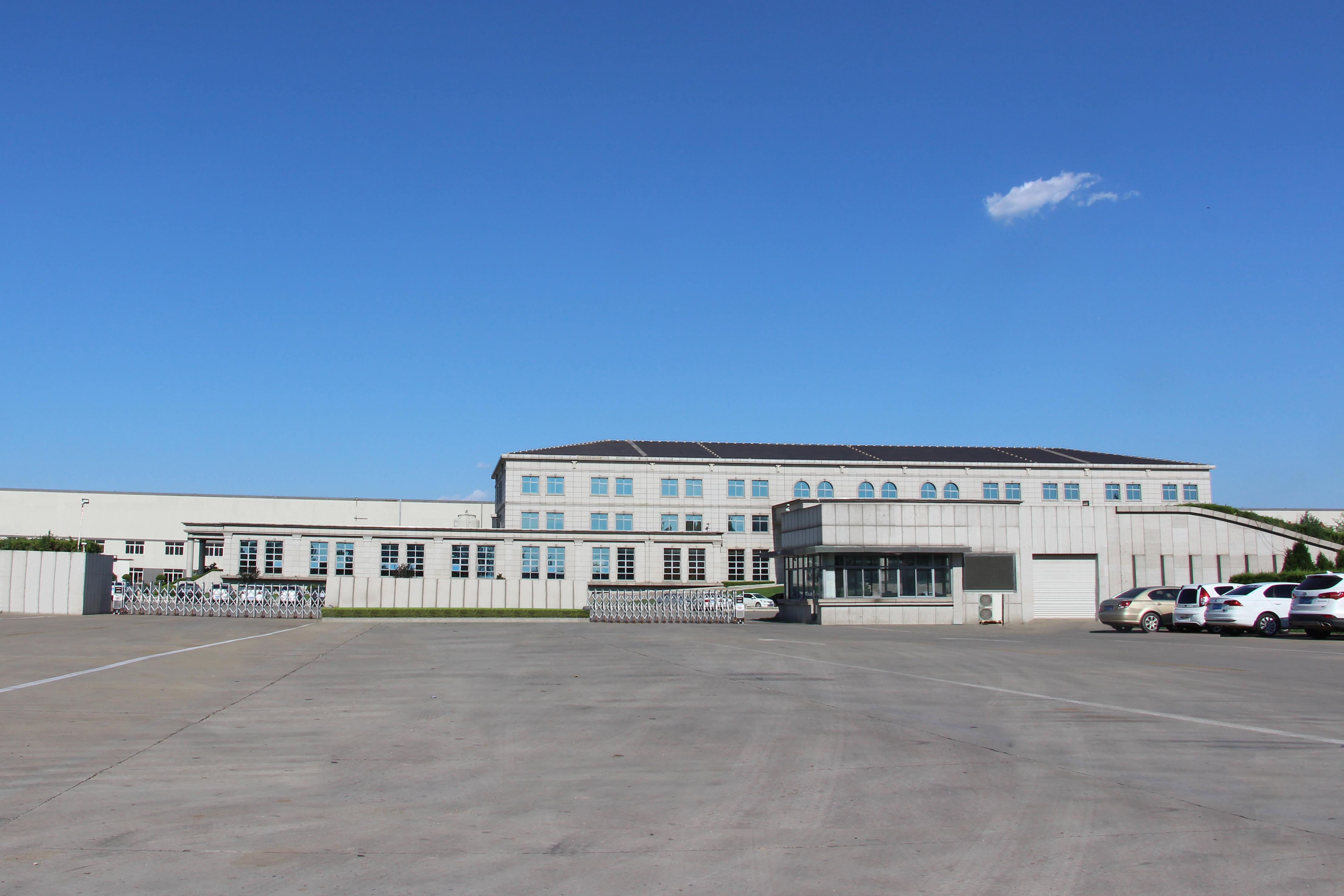 工場ホット販売ステンレス鋼ボルト m12 拡張ボルトダブルエンドヘビー六角スタッド