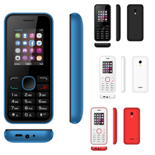 Personalizado telefone <span class=keywords><strong>celular</strong></span> para a <span class=keywords><strong>Alcatel</strong></span> 2040