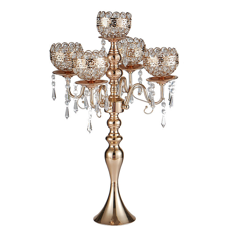 Tall Wedding Plastic Candelabra Acrylic Candelabra Centerpieces Wholesale View Acrylic Candelabra Centerpieces Ouge Product Details From Shenzhen Ouge Trade Limited Company On Alibaba Com