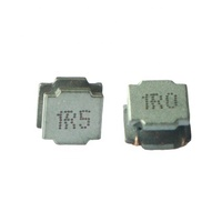 components electronic wire wound inductor smd 1r5 4030 for led light