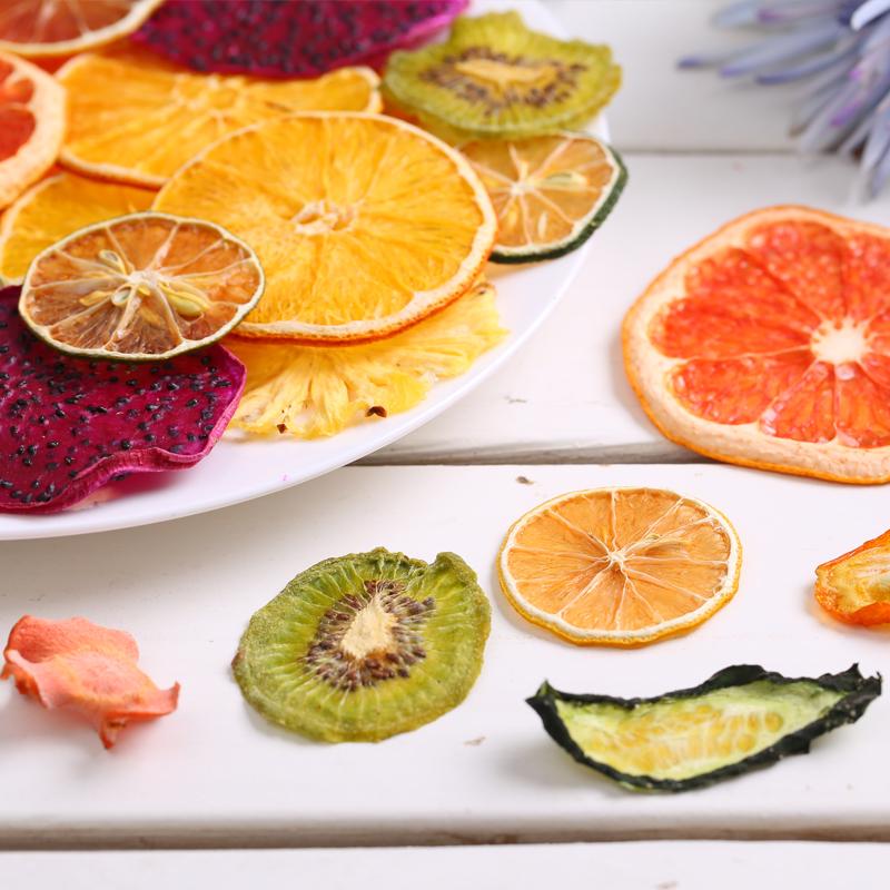 Organic Fruit Tea Exceptional Green Organic Flavored Fruit Tea - 4uTea | 4uTea.com
