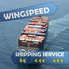 Express Uk Drop Shipping Service To Uk Cargo Express Courier Service To Uk Canada -skype:bonmedcici