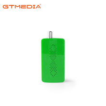 2018 neue Stil GTMedia V8 Finder BT03 Meter Digitale HD Signal Handheld Telefon App Satellite Finder in Satellite TV Empfänger