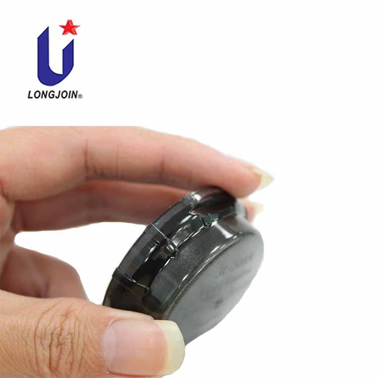 JL-701 Zhaga Sensor Transparent Cover