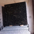 Butterfly New Products Most Popular Butterfly Green Natural Granite