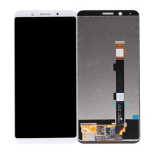 Trasporto libero per oppo <span class=keywords><strong>F5</strong></span> lcd display del pannello