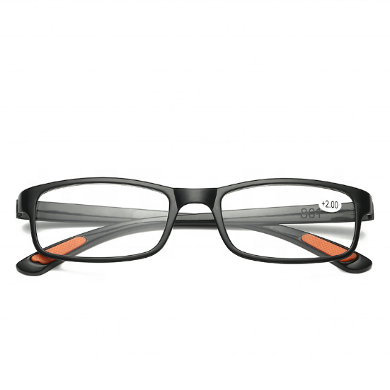 YJ brand Watching TV reading books watching computers reading glasses