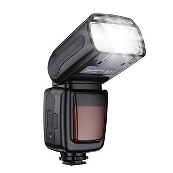 Gn33 Flash Speedlite Flash Off-camera Lampu Strobo Light Untuk Canon Dan Nikon Atau Kamera Dslr - Buy Flash Speedlite,Kamera Flash Light,Kamera Lampu Strobo Product on Alibaba.com