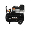 /product-detail/20-year-oem-experience-factory-hot-selling-5-hp-air-compressor-60457841799.html