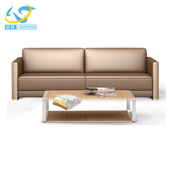 Magnificent High Quality Leather Sofa Design Hot Sale New Model Sofa Sets Pictures With Steel Legs Buy Leather Sofa New Model Sofa Sets Pictures Sofa Design Creativecarmelina Interior Chair Design Creativecarmelinacom