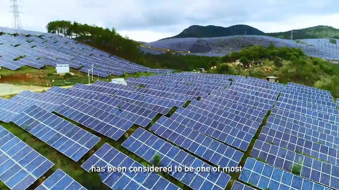 5kw 10kw 20kw 25kw 30kw 100kw на сетке солнечной энергии системы