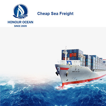 amazon selling <strong>products</strong> <strong>international</strong> logistics courier cheap ocean freight china to Ireland Finland Germany