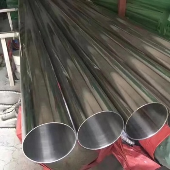 China best Selling ss 201 304 316 welding stainless steel pipes and tube