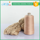 China Cotton Hot Sales 40/2 China Sewing Cotton Thread For Embroidery