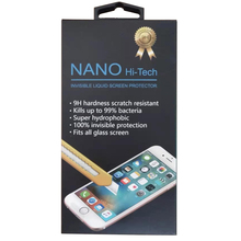 9H anti-scratch nano technologie flüssigkeit 1ml screen protector für Iphone x 256gb und <span class=keywords><strong>redmi</strong></span> <span class=keywords><strong>hinweis</strong></span> <span class=keywords><strong>8</strong></span> <span class=keywords><strong>pro</strong></span>