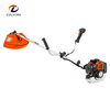 /product-detail/bc330-brush-cutter-62314337022.html