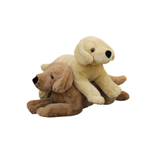 <span class=keywords><strong>Peluche</strong></span> cane pug <span class=keywords><strong>peluche</strong></span> kaki marrone cane <span class=keywords><strong>peluche</strong></span> <span class=keywords><strong>giocattoli</strong></span> di <span class=keywords><strong>peluche</strong></span> cane <span class=keywords><strong>labrador</strong></span> <span class=keywords><strong>peluche</strong></span>