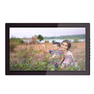 Programmable digital photo frame free download video music 3gp Mom son videos downloaded