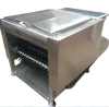 /product-detail/middle-sized-stainless-steel-poultry-duck-plucker-slaughter-equipment-62166374452.html
