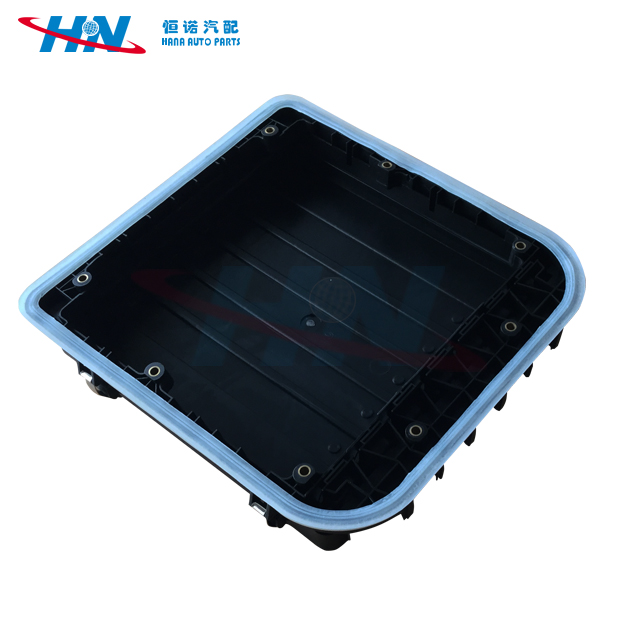 Gm Fuse Box Cover 0005400882 For Mb Actros Mp2 & For Mp3 - Buy Fuse Box  Cover,Cover,For Mb Product on Alibaba.com Alibaba.com